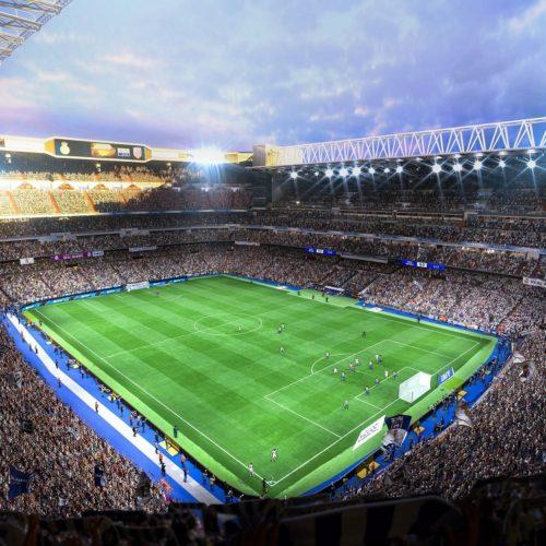 سیستم مورد نیاز FIFA 22