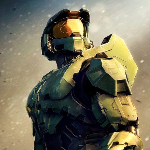 نقشههای احتمالی Halo Infinite