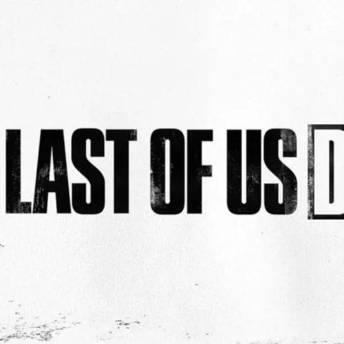 محتوای روز The Last of Us سال ۲۰۲۱