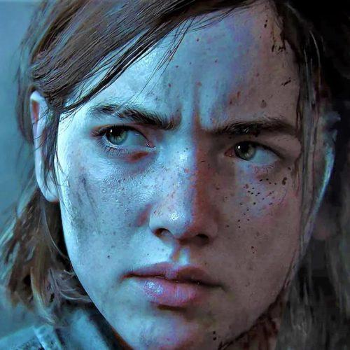 بازی جدید ناتی داگ The Last of Us Part 2