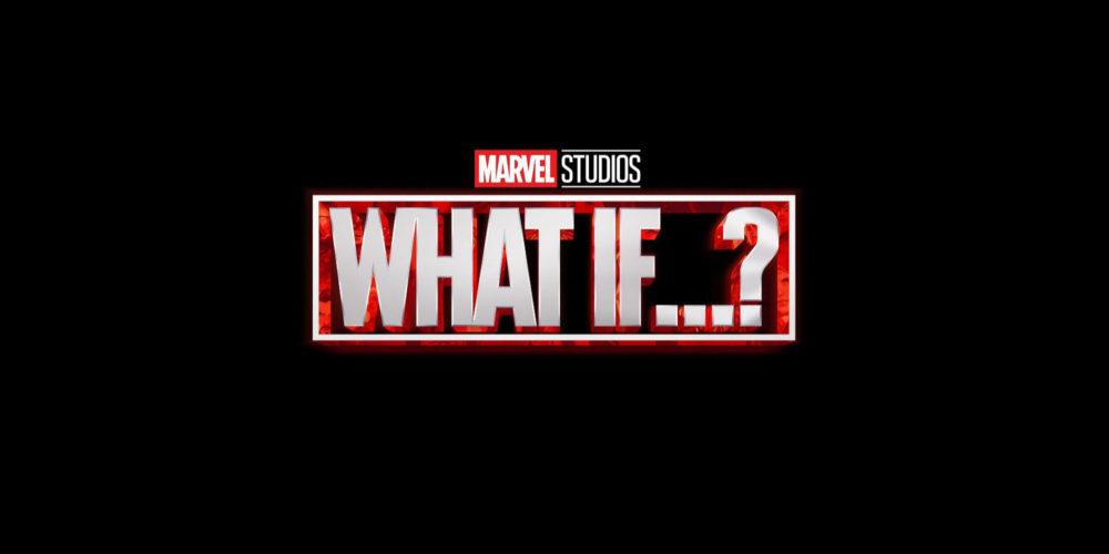 قسمت پنجم سریال What If