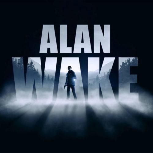نقد و بررسی بازی Alan Wake Remastered