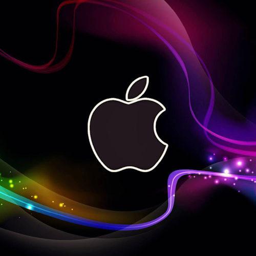 جدیدترین محصولات اپل