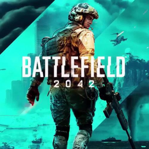 راهنمای کامل بخش بتای بازی Battlefield 2042