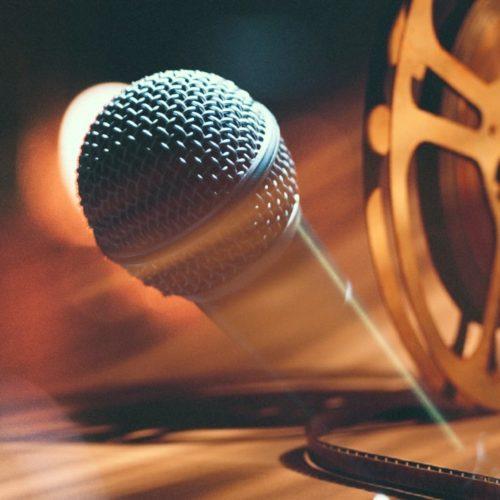 ورود اهالی موسیقی به صنعت سینما