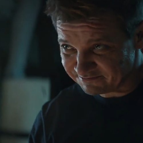 تریلر سریال Hawkeye