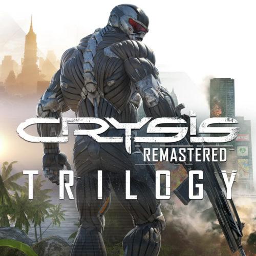 نقد و بررسی Crysis Trilogy Remastered