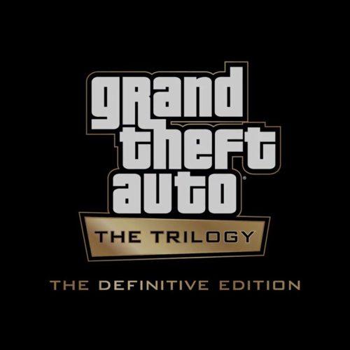 سیستم مورد نیاز GTA The Trilogy Definitive Edition