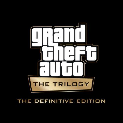 قیمت ریمستر GTA: The Trilogy