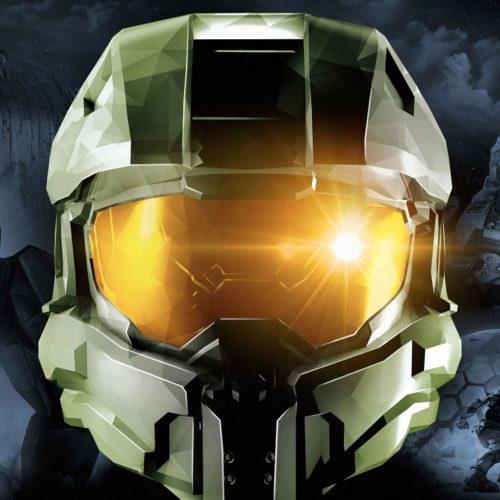 بازی Halo: The Master Chief Collection