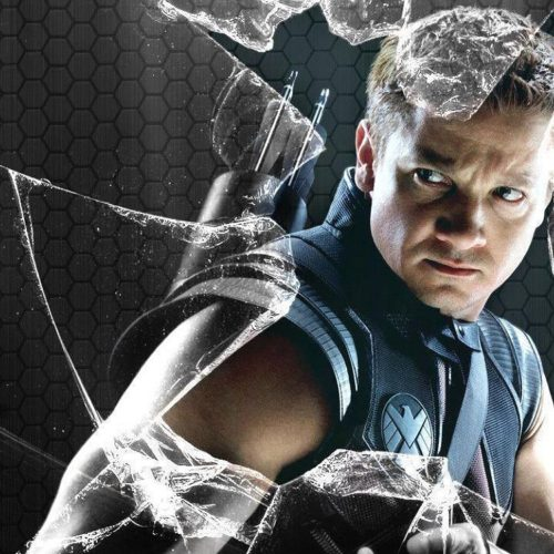 تریلر جدید سریال Hawkeye