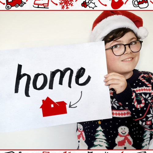 اولین تریلر Home Alone 6