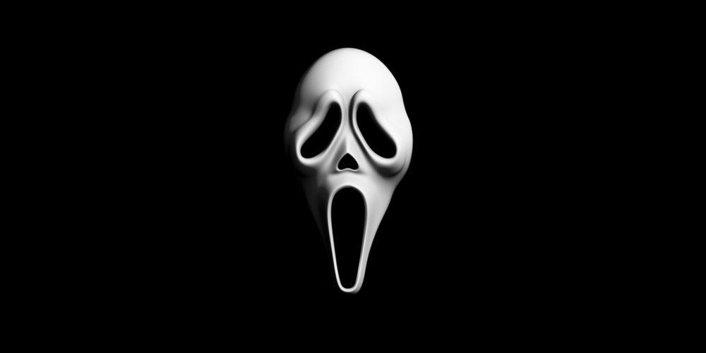 اولین تصویر رسمی فیلم Scream 5