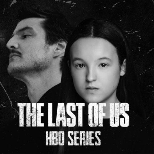 ویدیو لو رفته The Last of Us از تس