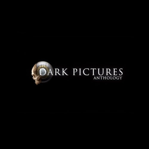 قسمت چهارم The Dark Pictures Anthology