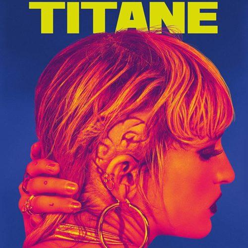 نقد فیلم Titane
