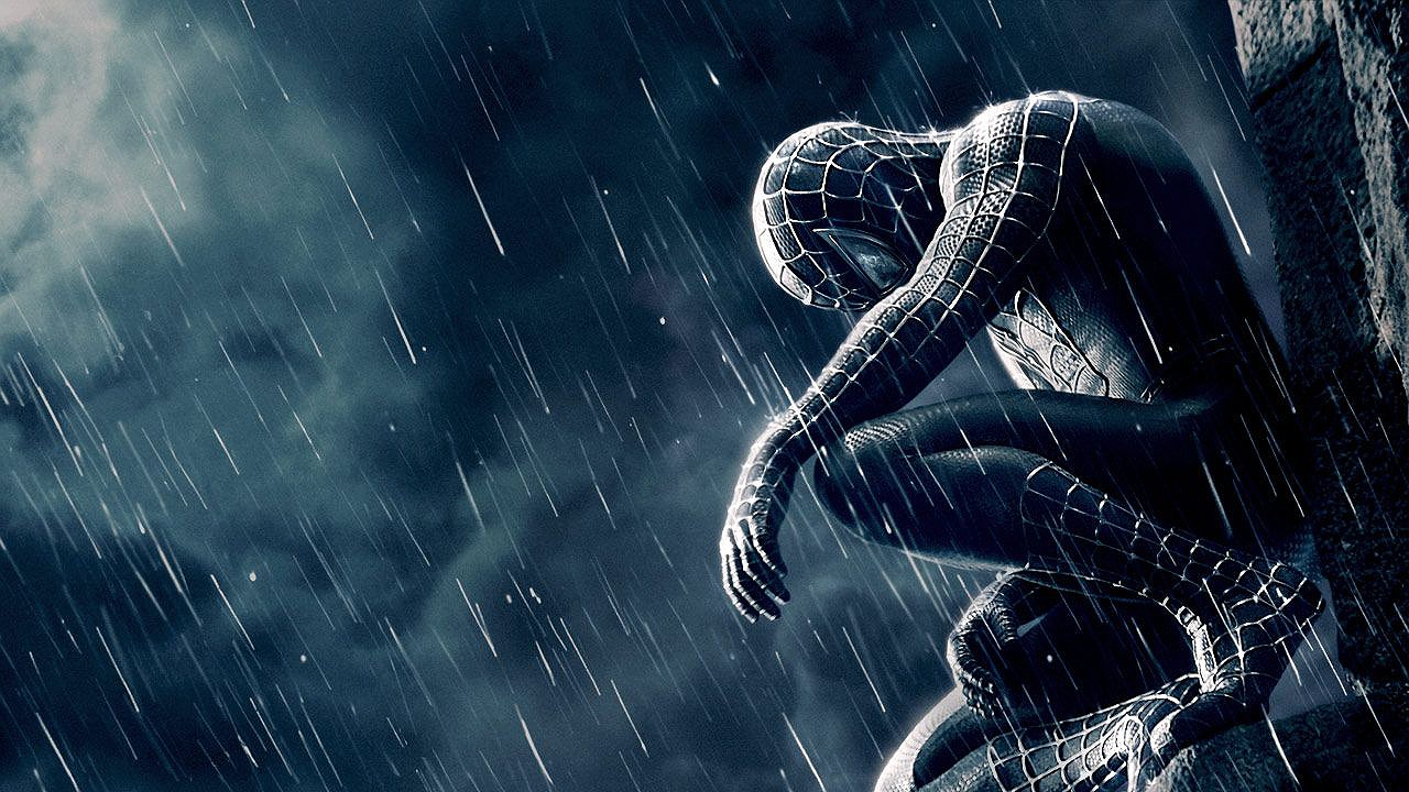 کارگردان فیلم Venom 2