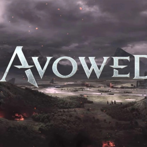 جزئیات گیمپلی بازی Avowed