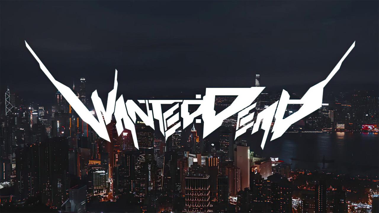 بازی اکشن Wanted: Dead