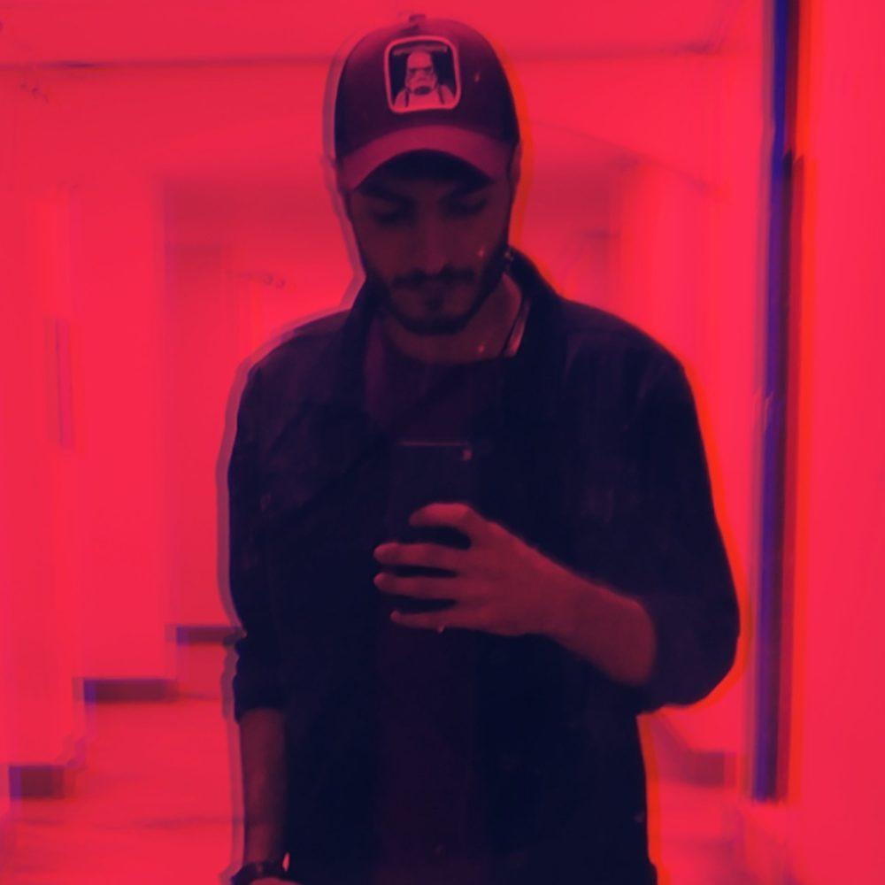اشرف اسماعیل از کارگردانی بازی Assassin's Creed Valhalla استعفا داد