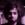 تاریخ انتشار بازی Kena: Bridge of Spirits با انتشار تریلری مشخص شد