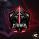 K.o.G - Xtriwer