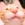 از بازی Ninja Gaiden: Master Collection رونمایی شد