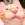 فیلمبرداری Black Adam با بازی دواین جانسون چه زمانی آغاز میشود؟