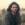 کلوئی کلمن، بازیگر دوازده ساله به لیست بازیگران Dungeons & Dragons افزوده شد
