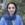 هشدار انجمن بلاکچین به ردگیری معاملات کاربران ایرانی و نگاهی به ارز دیجیتال تتر