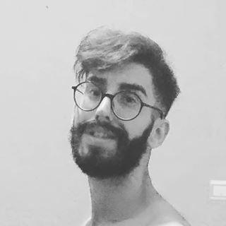 تریلر جدید Free Guy اطلاعات تازهای را از داستان فاش میکند