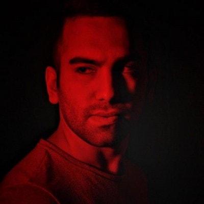 دوبله فارسی – رونمایی از Unreal Engine 5   دمو اجرا شده روی پلیاستیشن 5