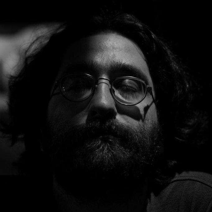 چکپوینت پلاس | اپیزود ۳: دیدگاه استریمرها به پدیده Valorant همراه با AmirEyZed و FarhadRApTOR