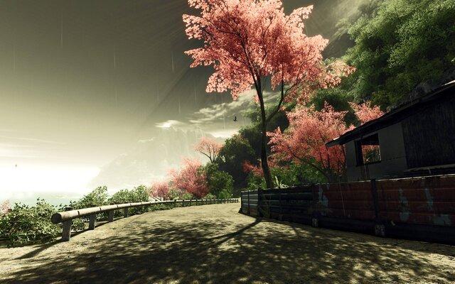 تصویر هنری بازی Final Fantasy 7 به صورت رسمی بازسازی شد