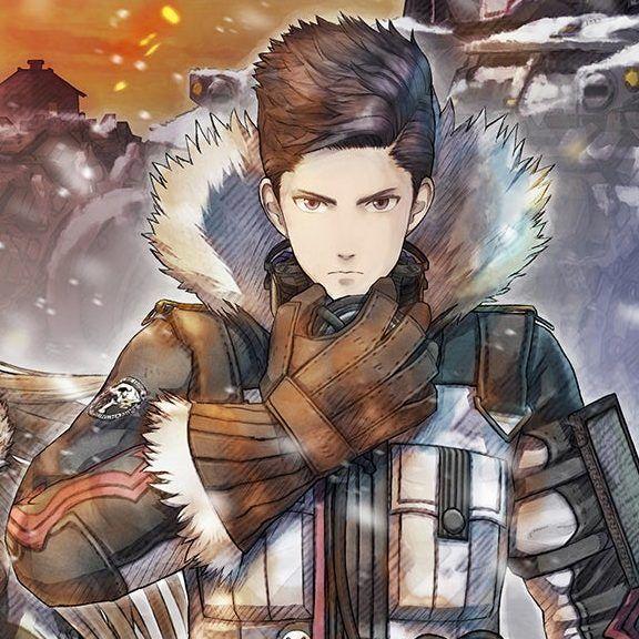 بررسی بازی Xenoblade Chronicles Definitive Edition