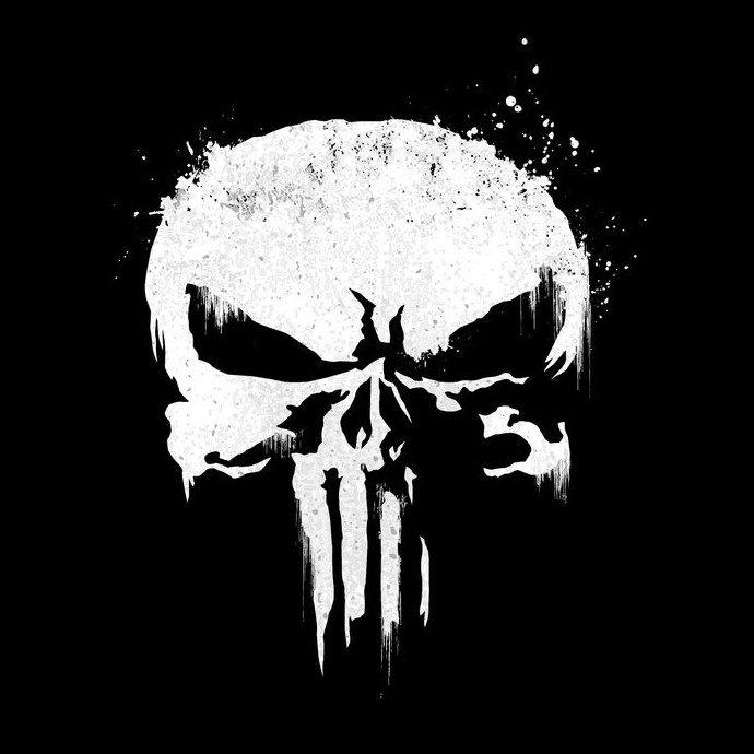 ساخت سریال The Dark Tower توسط آمازون لغو شد